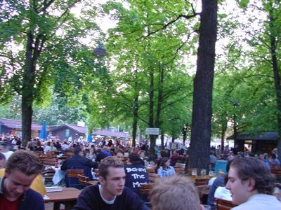 hirschgarten.jpg